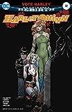 Harley Quinn (2016-) #32