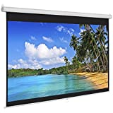 Best Choice Products 119in HD...