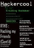 Hackercool Apr 2017