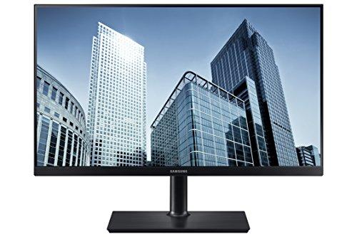 Samsung LS27H850QFNXGO SH850 Series 27' WQHD Monitor