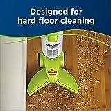 Bissell Hard Floor Expert Corded Stick Vacuum Cleaner Green