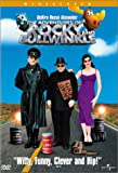 Adventures Of Rocky And Bullwinkle poster thumbnail