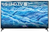 LG 70UM7370PUA 70' 4K Ultra HD Smart LED TV (2019)