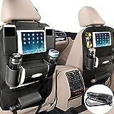 PALMOO Pu Leather Car Seat...