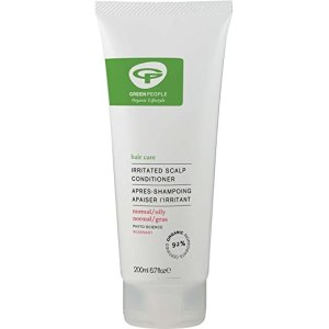 The Green People Irritated Scalp Conditioner