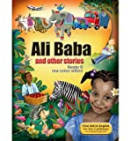First Aid Reader B: Ali Baba and Other Stories (Paperback) - Common