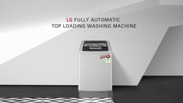 LG-65-Kg-5-Star-Smart-Inverter-Fully-Automatic-Top-Loading-Washing-Machine-T65SKSF4Z-Middle-Free-Silver
