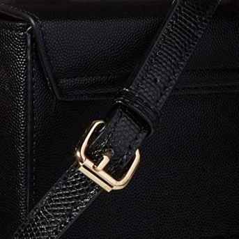 ALDO-Womens-Shaunna-Crossbody-Bag