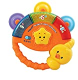 VTech Baby Twinkle and Learn Tambourine