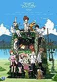"12"" x 17"" Digimon Adventure tri. Anime Poster"