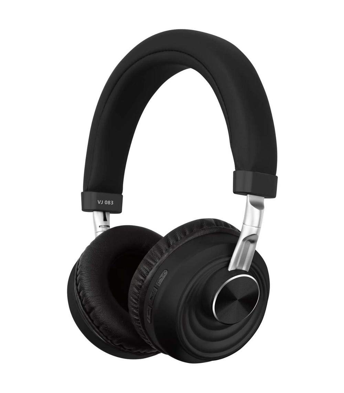 Wireless Headphones Stereo Bluetooth Headset Gaming Earphone Noise Reduction Headphones Music Motion Headphones