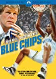 Blue Chips poster thumbnail