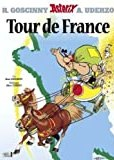 Asterix 06: Tour de France