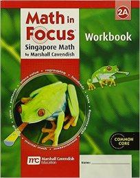 Singapore Maths