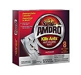 Amdro Kills Ants Stakes 8 Pack