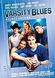 Varsity Blues poster thumbnail