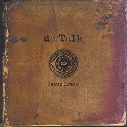 dc Talk - Jesus Freak - Amazon.com Music