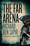 The Far Arena