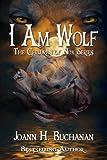 I Am Wolf (The Children of Nox Book 1)