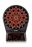 Arachnid Cricket Pro 800 Electronic Dartboard with...