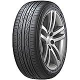Hankook Ventus V2 concept 2 All-Season Radial Tire - 215/45R17 V