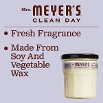 Mrs-Meyers-Clean-Day-Scented-Soy-Candle-Large-Glass-Lavender-72-oz-2-ct