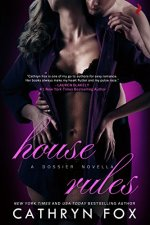 House Rules by Cathryn Fox
