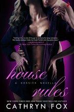 House Rules by Cathryn Fox