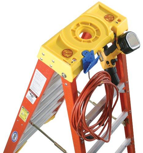 Werner AC56-UH Ac56 Lock-in Utility Hook