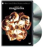 Magnolia poster thumbnail