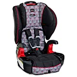 Britax Frontier ClickTight Harness-2-Booster Car Seat, Baxter