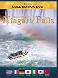 Destination - Niagara Falls