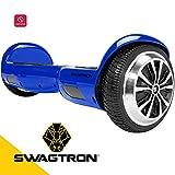 Swagtron Swagboard Pro T1 UL...