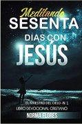 Sesenta dias con Jesús