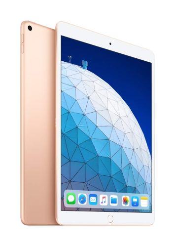 51IqpNeYKPL. SL1024 - 2019必抢的25款苹果产品 附Apple折扣终极汇总