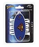 Creative Covers for Golf 26951 Superman Tee Caddy