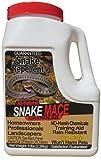 Snake Repellent-5lb Shaker Granular by: Nature's MACE
