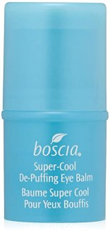 boscia eye balm review