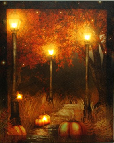 Thanksgiving Wall Art Warm Festive And Attractive