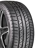 Cooper Tires Zeon RS3-G1 All- Season Radial Tire-215/55R17 98W