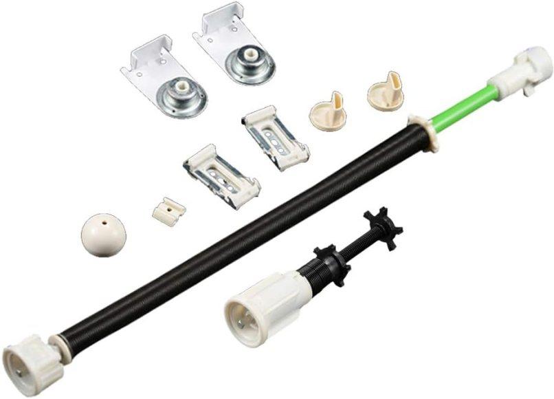 Spare Parts Roller Blind Helper Spring