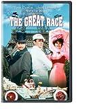 Great Race poster thumbnail