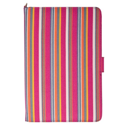 Dauphine Choctaw Travel Wallet Case for Kocaso MX770 7-inch Tablet