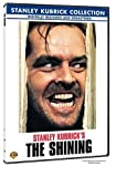The Shining poster thumbnail