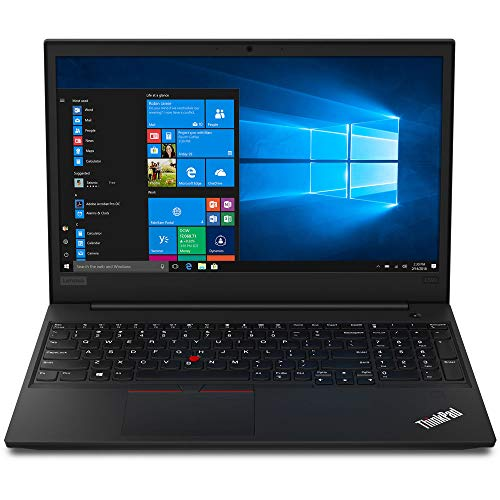 Lenovo-2020-Premium-Flagship-ThinkPad-E590-156-Inch-HD-Laptop-8th-Gen-Intel-Core-i5-8265U-up-to-39-GHz-8GB-DDR4-RAM-256GB-SSD-Bluetooth-50-HDMI-Windows-10-Pro