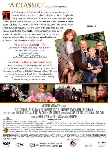 A-Christmas-Story-Two-Disc-Special-Edition