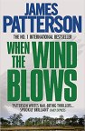 Image result for where the wind blows patterson amazon
