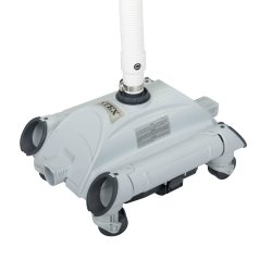 Intex Automatic Vacuum Pool Cleaner