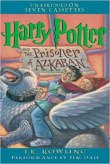 Harry Potter book I read
