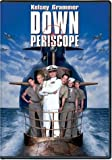 Down Periscope poster thumbnail